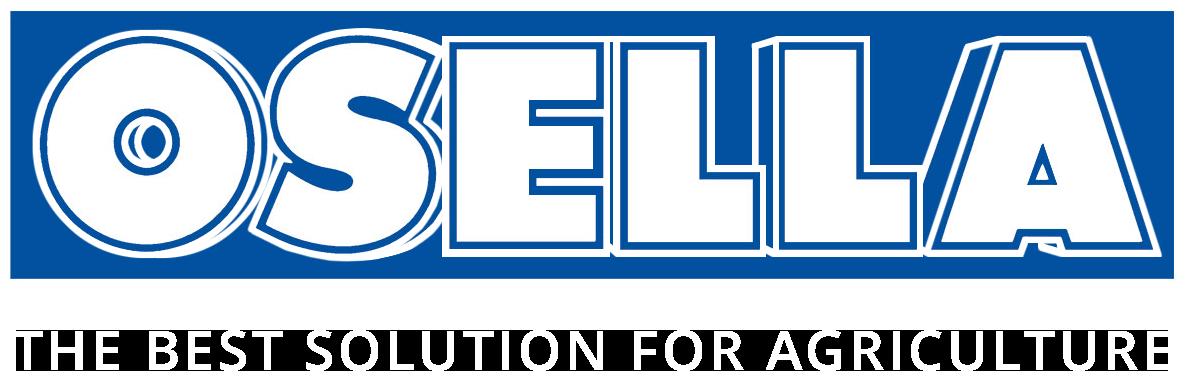 Logo-Osella
